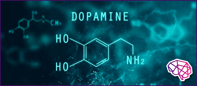 Brain Health: How to Naturally Boost Dopamine